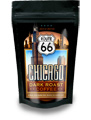 10 oz. Bag Ground Retail Package 10 oz. Bag Ground Retail Package