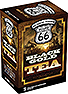 Box of 24 Kcups